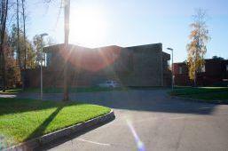 Дуплекс 6А (КП «Резиденция Рублево»)