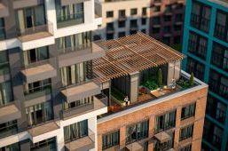 Апартаменты в Miles